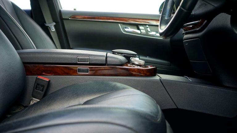 car 2367505 1920