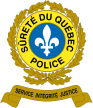 logo-surete-du-quebec-police
