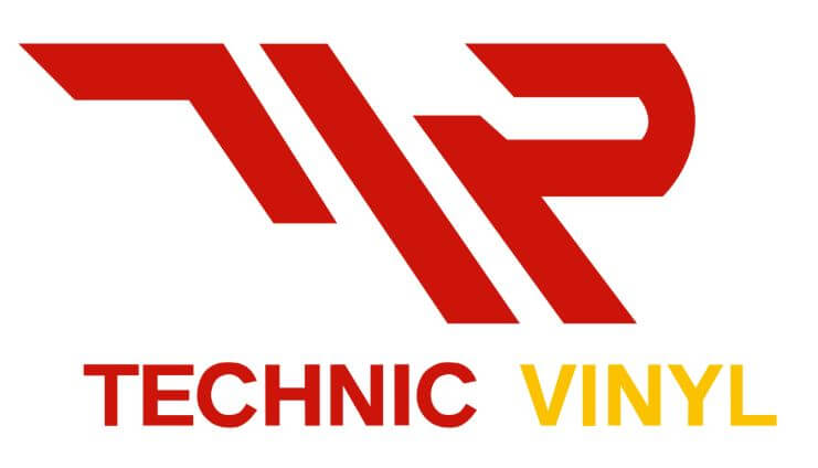 logo-technic-vinyl